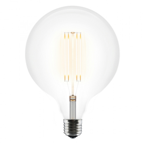 Лампочка led idea, 180 lumen из каталога интернет-магазина MaxHall