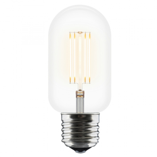 Лампочка led idea, 15 000 h, 120-140 lumen, e27 - 2w из каталога интернет-магазина MaxHall