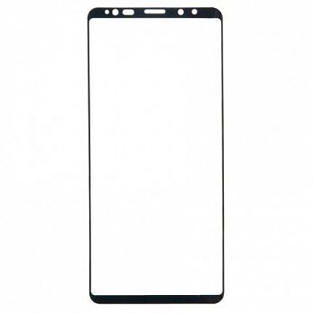 Защитное стекло Full Screen RP Samsung Galaxy Note 9 SM-N960F SM-N960F